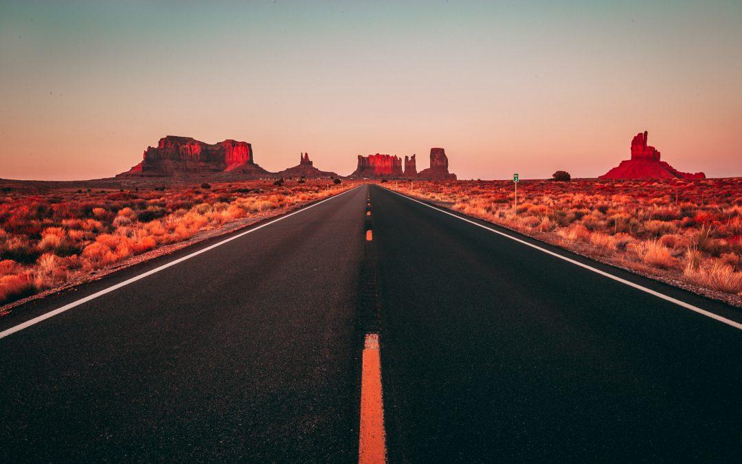 Car title loans in Arizona