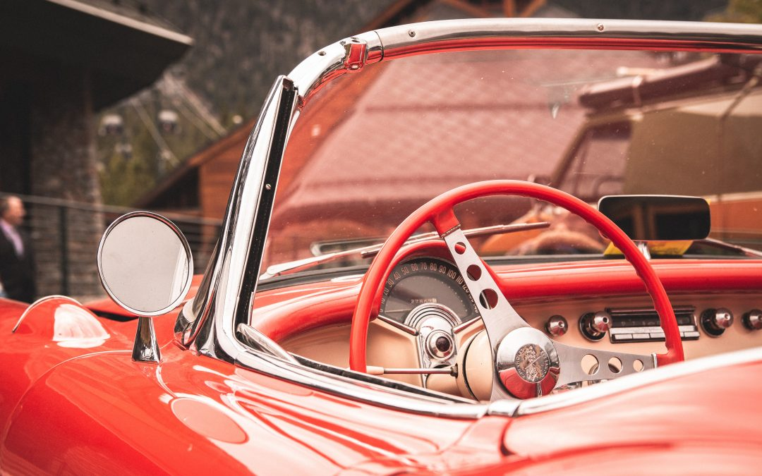 Best tips for car title loans